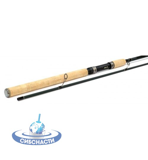 PERCH Spin 2.70m 03-18g IM-8 Strike Pro Спиннинг