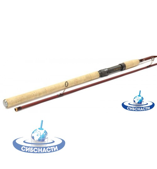LIGHT Spin 2.76m 04-18g Strike Pro Спиннинг 3712-27